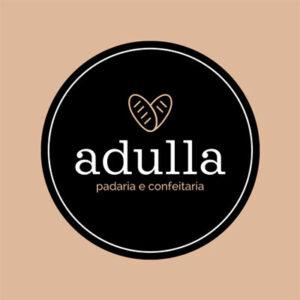 adulla