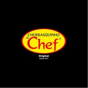 churrasquinho_chefe