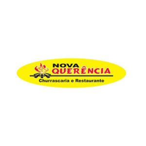 nova_querencia